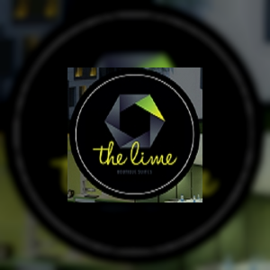 thelime