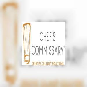 chefscommissary