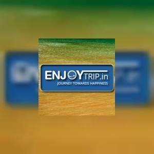 Enjoytrip01