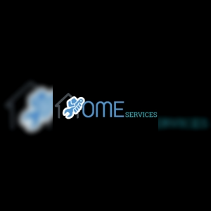 myhomeservices