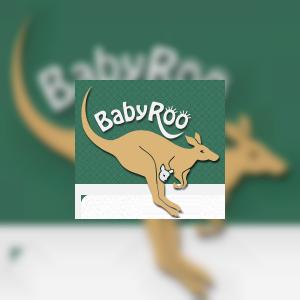 babyrooblanket