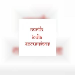 northindiaexcursions