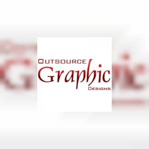 outsourcegraphicdesigns