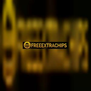 freeextrachips