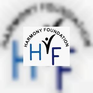 harmony123