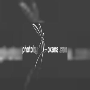 photobyoxana