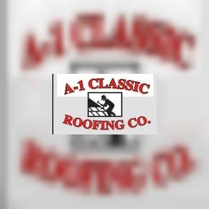 a1classicroofing