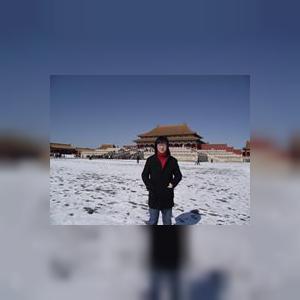 XiaoqinLei