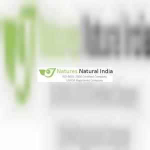 NaturesNaturalsIndia