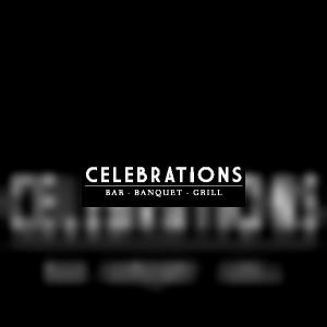 celebrationsbarandgrill