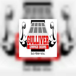 Gullivergaragedoors