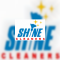 shinecleaners