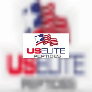 uselitepeptides