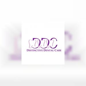 distinctivedentalcare