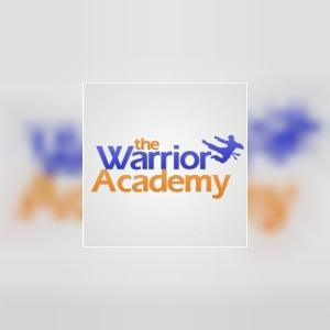warrioracd