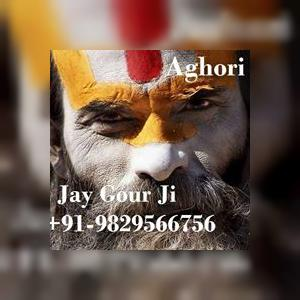 JayGour
