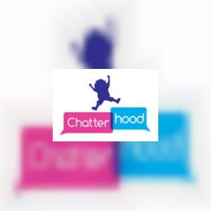 chatterhood