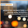 websitepromoters0