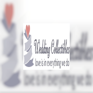 WeddingCollectibles