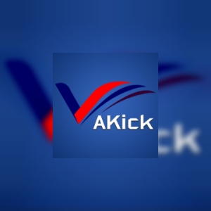 akicksoftware2
