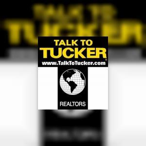 talktotucker