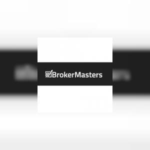 BrokerMasters