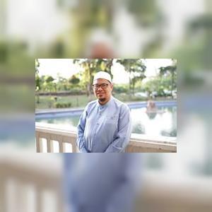 AkibAbdullah