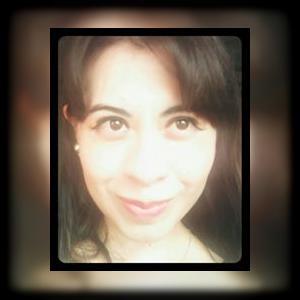 NancyArriaga