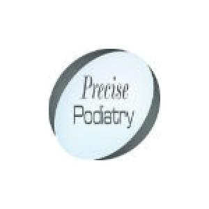 precisepodiatry
