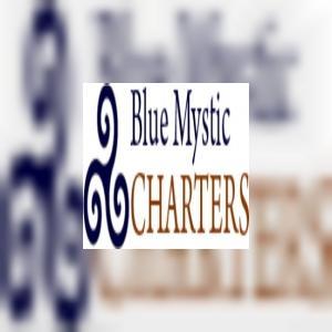 bluemystic