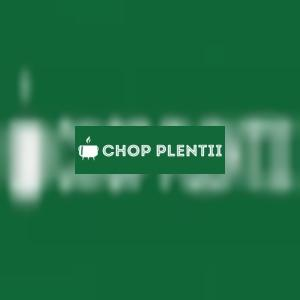 chopplentii0