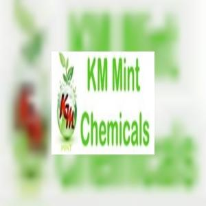 KMChemicals