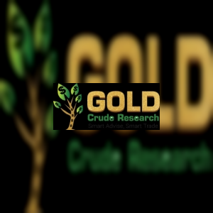 goldcruderesearch