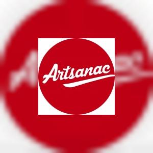 ArtsanacLimited