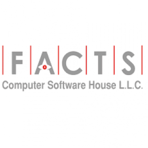 factscomputersoftware
