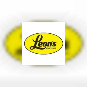 leonsfurniture