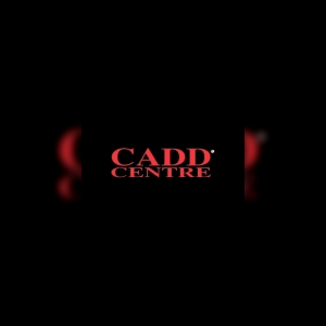 caddcentrenag