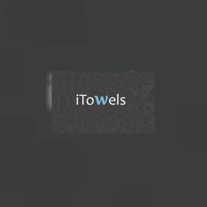 towelssuppliers