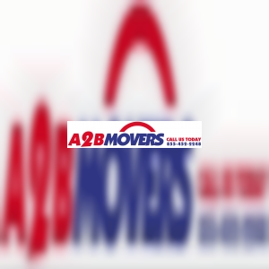 A2BMovers