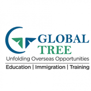immiglobaltree