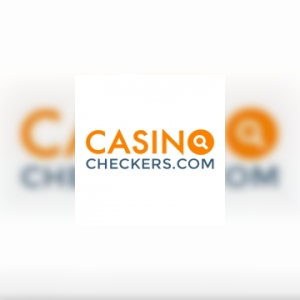 casinocheckers