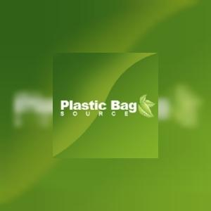 plasticbagsourc