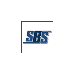SBSConsulting