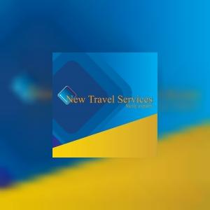 newtravelservices