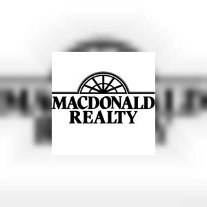 macdonaldrealty