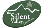 thesilentvalley