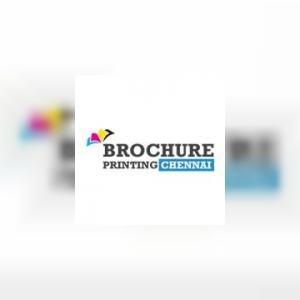 brochureprinting