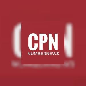 CPNNumberNews