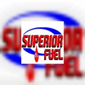 superiorfuelinc
