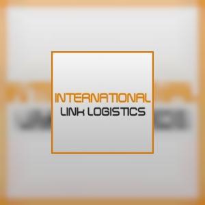 ILinklogistics